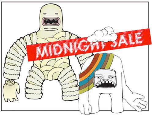 今夜24時、ブラモトイの大売り出しです。_a0077842_124499.jpg