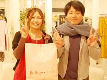furfur オーバーダイテリーシリーズ☆ by naoko_f0053343_23252511.jpg