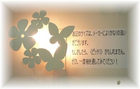 a0159045_11115563.jpg