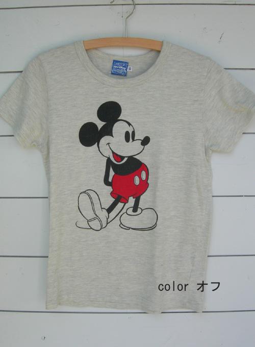 セムインターナショナル キャラクターTシャツ_a0130646_1212639.jpg