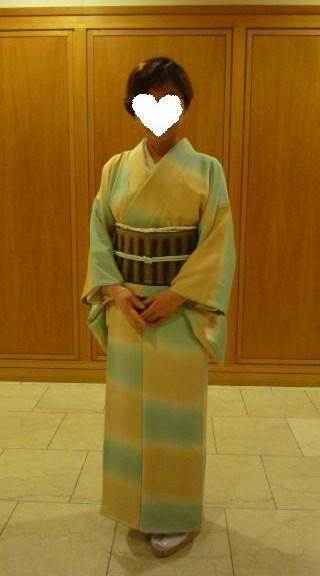野田淳子さんの着こなし・昨夜のメニュー。_f0181251_16354926.jpg