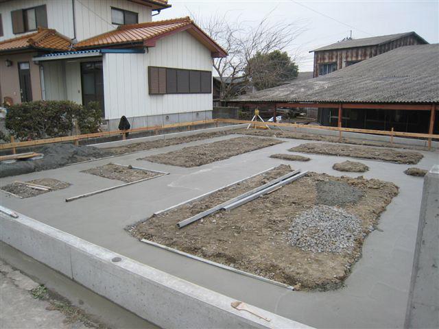 阿波町の家〜その1〜_a0163962_1244257.jpg