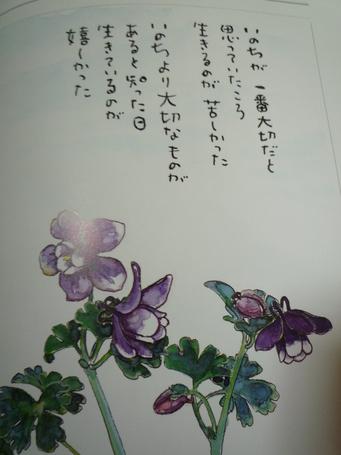 a0061973_1964178.jpg