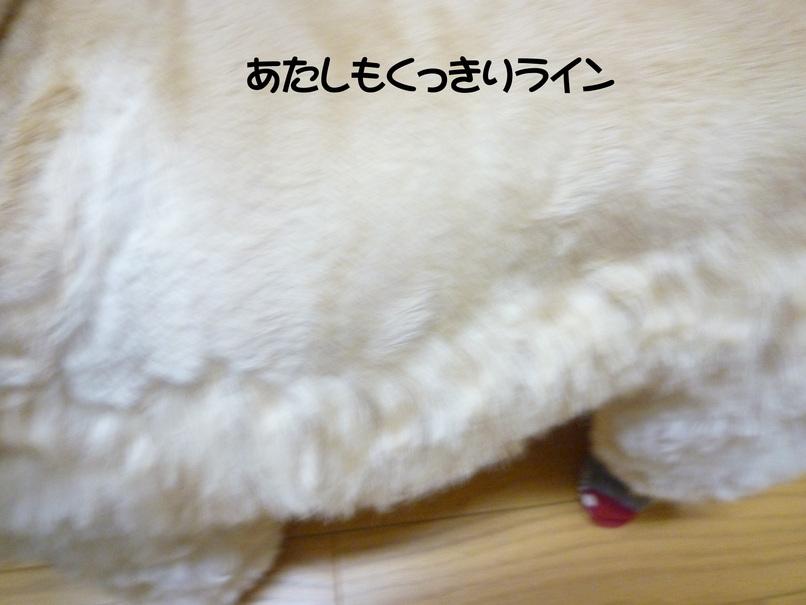 f0218182_16543672.jpg