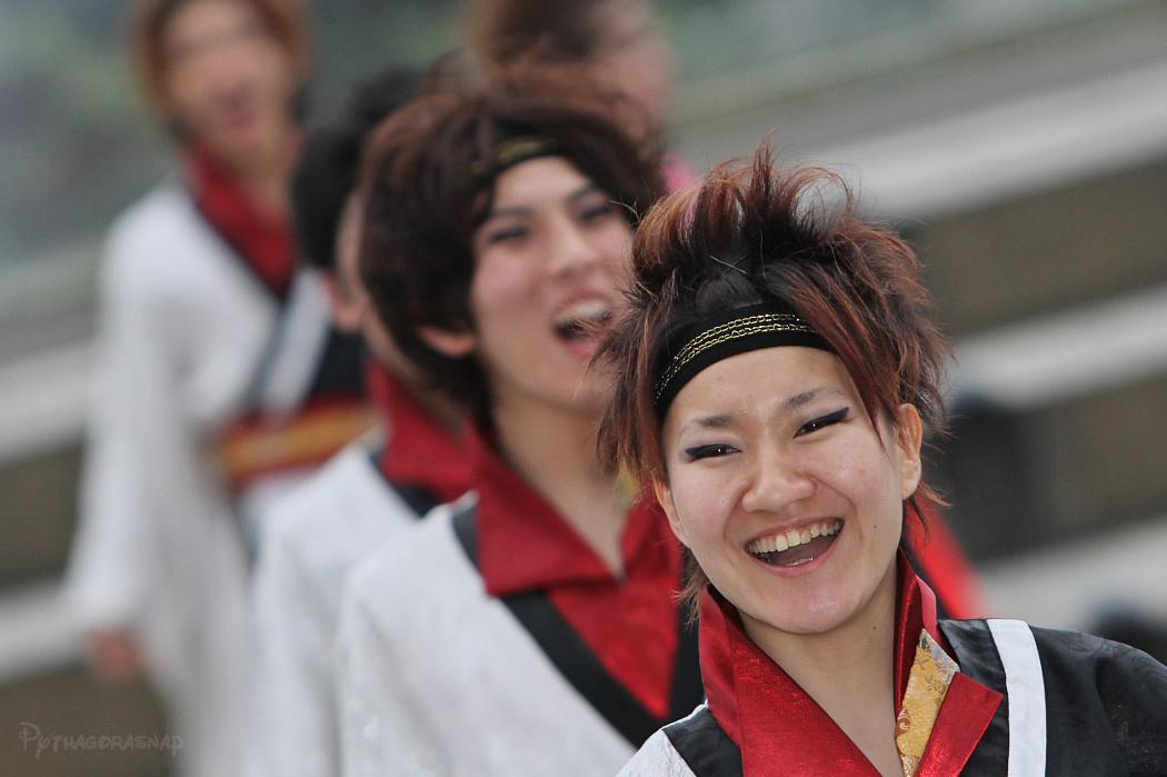 がんこ祭り2010:その5_c0187584_1219751.jpg