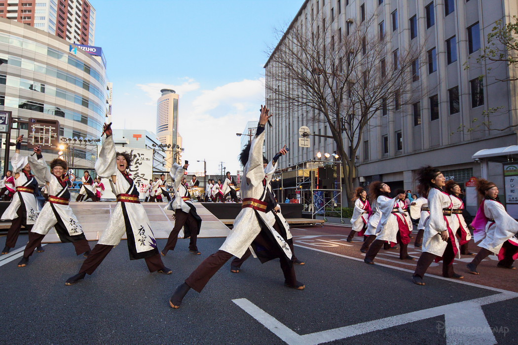 がんこ祭り2010:その5_c0187584_12201872.jpg