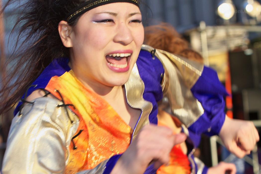 がんこ祭り2010:その5_c0187584_12203120.jpg