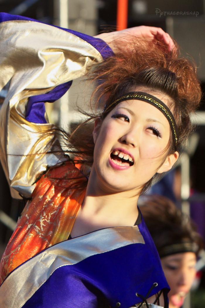 がんこ祭り2010:その5_c0187584_12204448.jpg