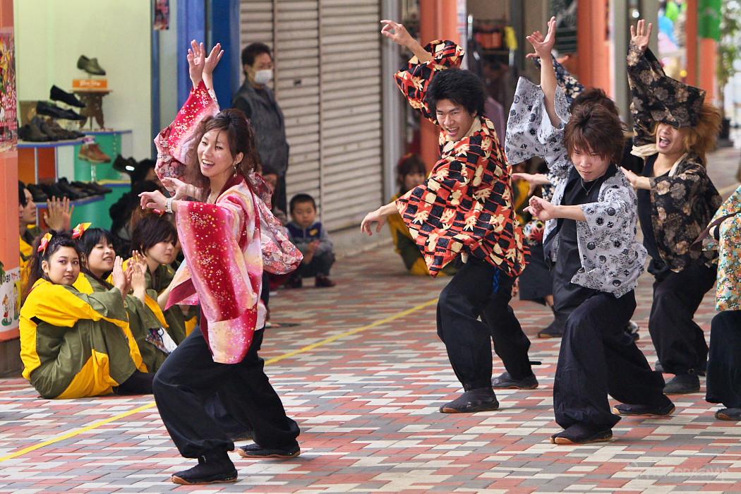 がんこ祭り2010:その5_c0187584_122921.jpg