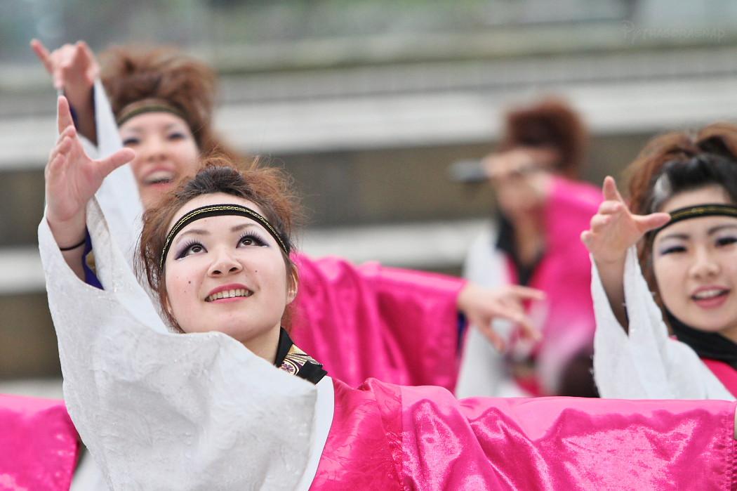 がんこ祭り2010:その5_c0187584_1281366.jpg