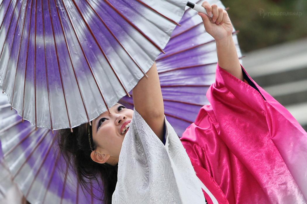 がんこ祭り2010:その5_c0187584_12824100.jpg