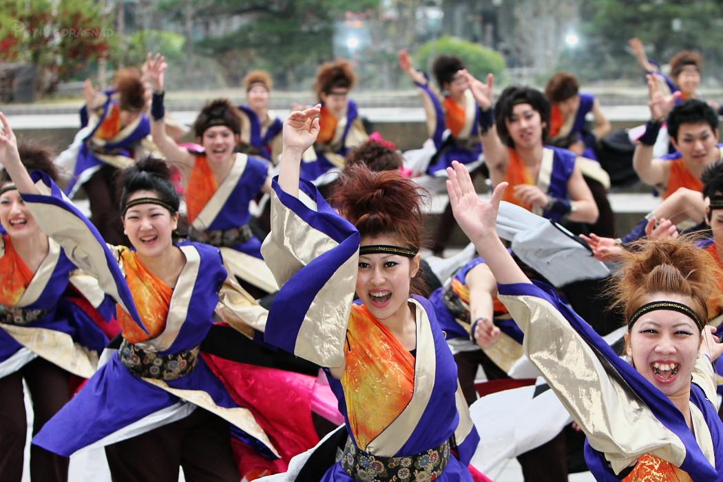 がんこ祭り2010:その5_c0187584_1283631.jpg