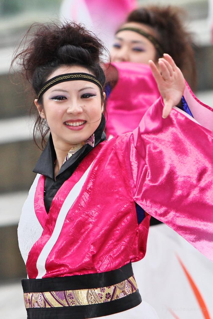 がんこ祭り2010:その5_c0187584_128438.jpg