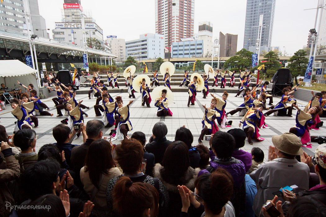 がんこ祭り2010:その5_c0187584_1285850.jpg