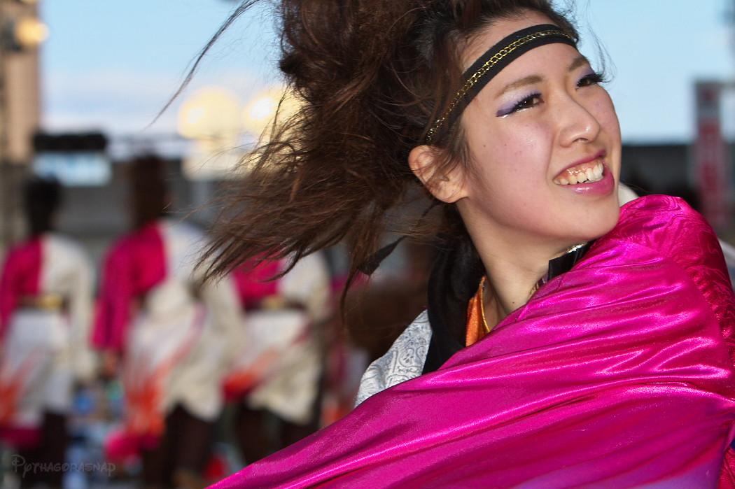 がんこ祭り2010:その5_c0187584_1293467.jpg