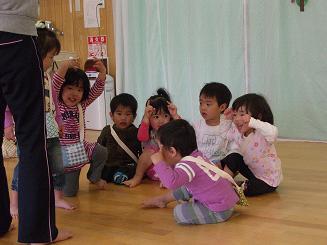卒園と成長を祝う会_c0197584_10142694.jpg