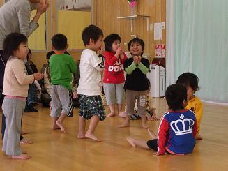 卒園と成長を祝う会_c0197584_10245959.jpg