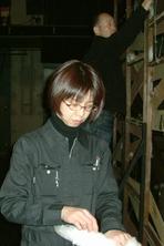 ■3/24,25~劇団SHOW公演/助っ人_a0137796_13363570.jpg