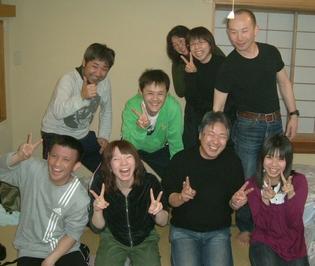 ■3/24,25~劇団SHOW公演/助っ人_a0137796_1336517.jpg