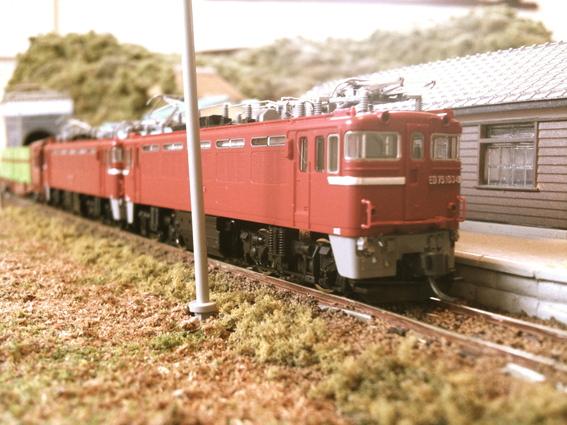 f0229311_7574135.jpg