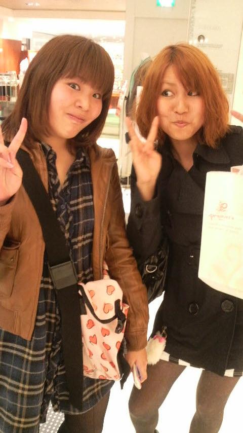 静岡メモリアル(*・ω・*)_a0146017_12574836.jpg