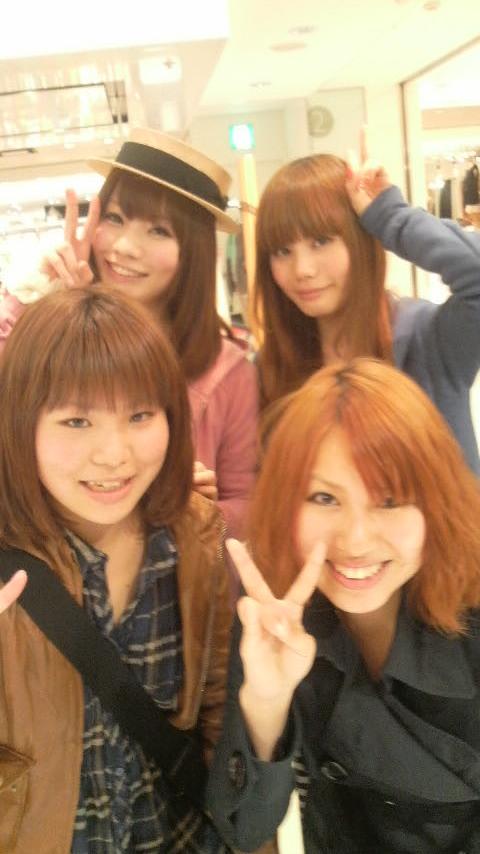 静岡メモリアル(*・ω・*)_a0146017_12574896.jpg