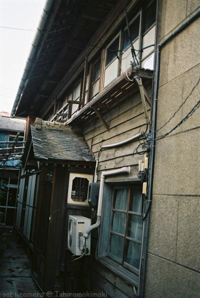 女川にて 2_f0164826_1483964.jpg