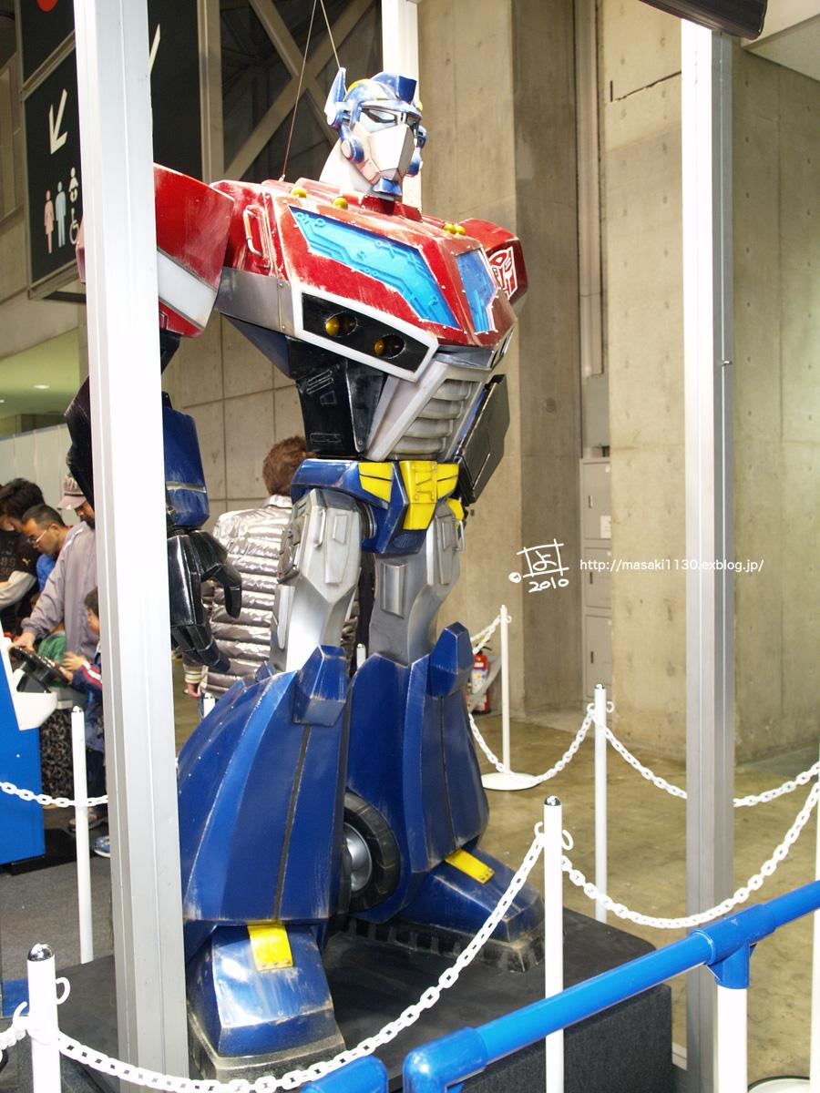 100328-東京国際アニメフェア2010に行ってきた。_e0096928_15573757.jpg