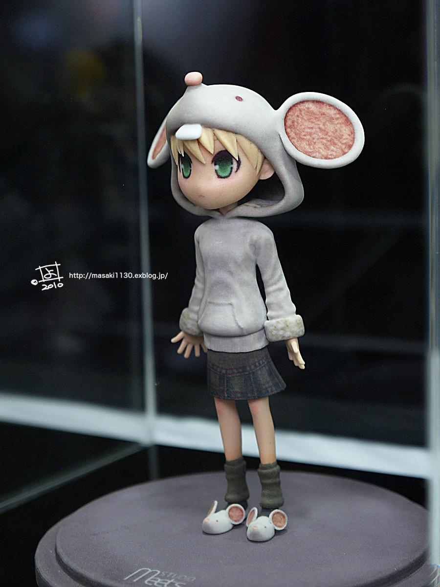 100328-東京国際アニメフェア2010に行ってきた。_e0096928_1602727.jpg