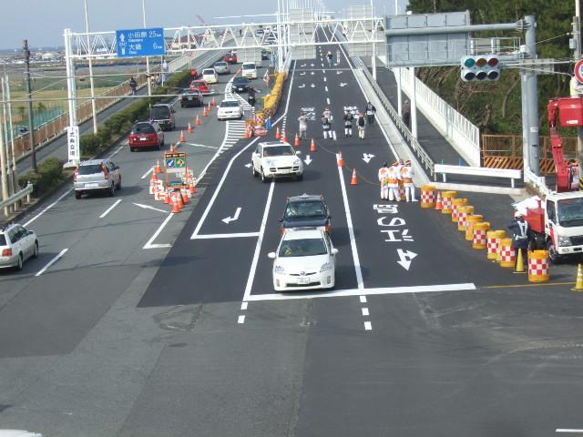 湘南大橋開通.....3月28日_b0137932_14201688.jpg