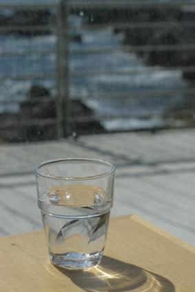 春の海〜!_b0031538_23191283.jpg