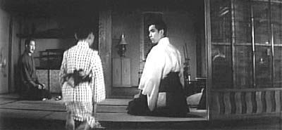 追悼・木村威夫 鈴木清順監督『悪太郎』その2_f0147840_14244738.jpg