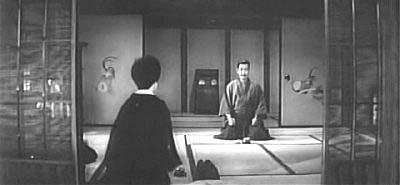 追悼・木村威夫 鈴木清順監督『悪太郎』その2_f0147840_1425399.jpg