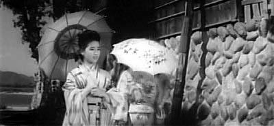 追悼・木村威夫 鈴木清順監督『悪太郎』その2_f0147840_14352934.jpg