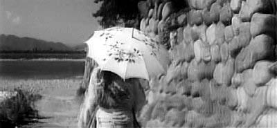 追悼・木村威夫 鈴木清順監督『悪太郎』その2_f0147840_14353693.jpg