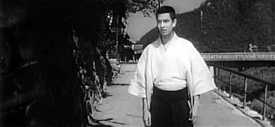 追悼・木村威夫 鈴木清順監督『悪太郎』その2_f0147840_1435536.jpg