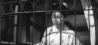 追悼・木村威夫 鈴木清順監督『悪太郎』その2_f0147840_14385248.jpg