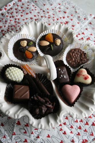 Yちゃんのチョコレート_f0082141_06992.jpg