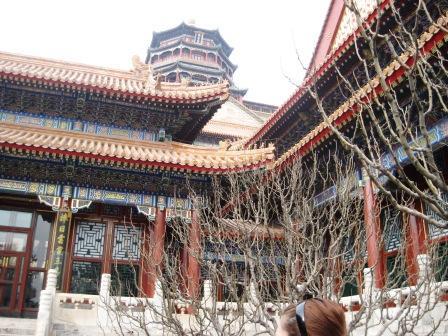 北京弾丸ツアーに行って来ました。_c0206545_21161348.jpg
