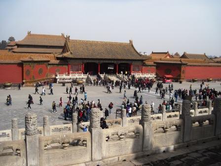 北京弾丸ツアーに行って来ました。_c0206545_2144517.jpg