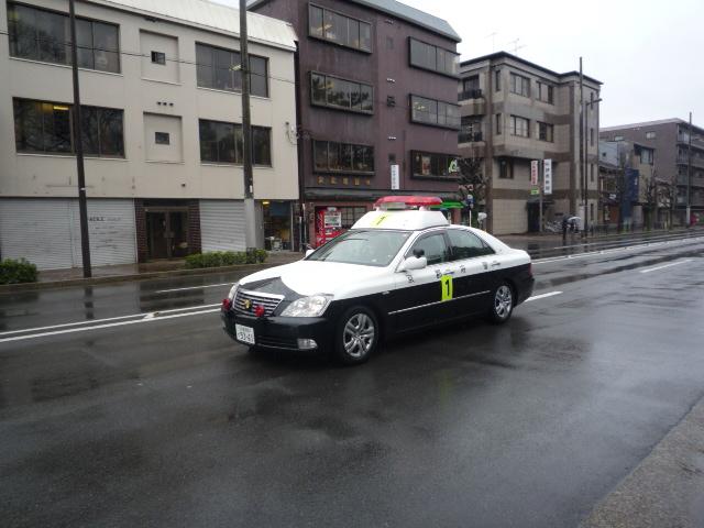 天皇・皇后両陛下、京都御所にご滞在。_f0181251_1723064.jpg