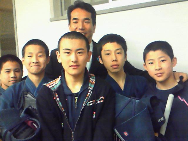 武道大会_a0143152_18541065.jpg