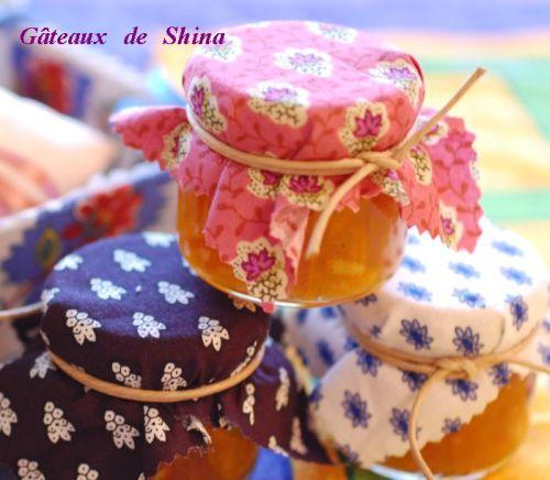 季節(Le Tablier・ルタブリエ)レッスン 母の日ギフトお菓子レッスンお知らせ_f0224567_23574225.jpg
