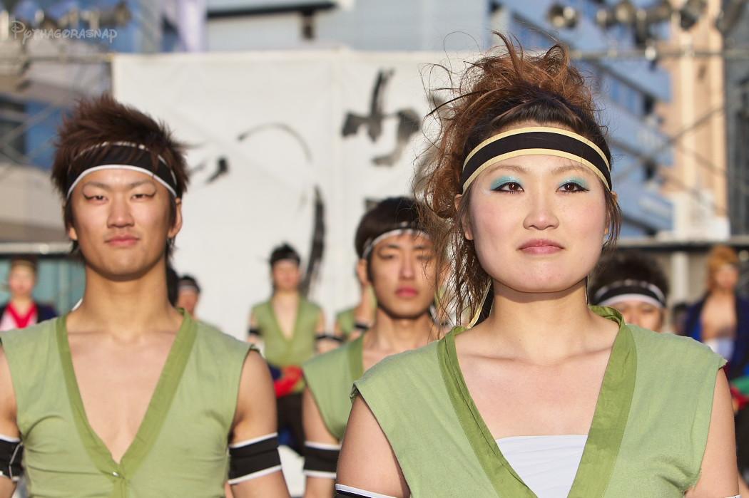 がんこ祭り2010:その6_c0187584_23445751.jpg