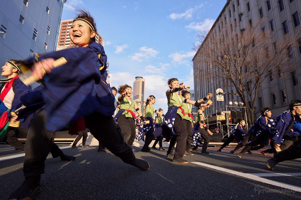 がんこ祭り2010:その6_c0187584_23453931.jpg