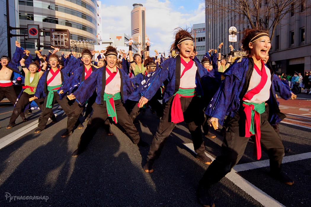 がんこ祭り2010:その6_c0187584_23461492.jpg