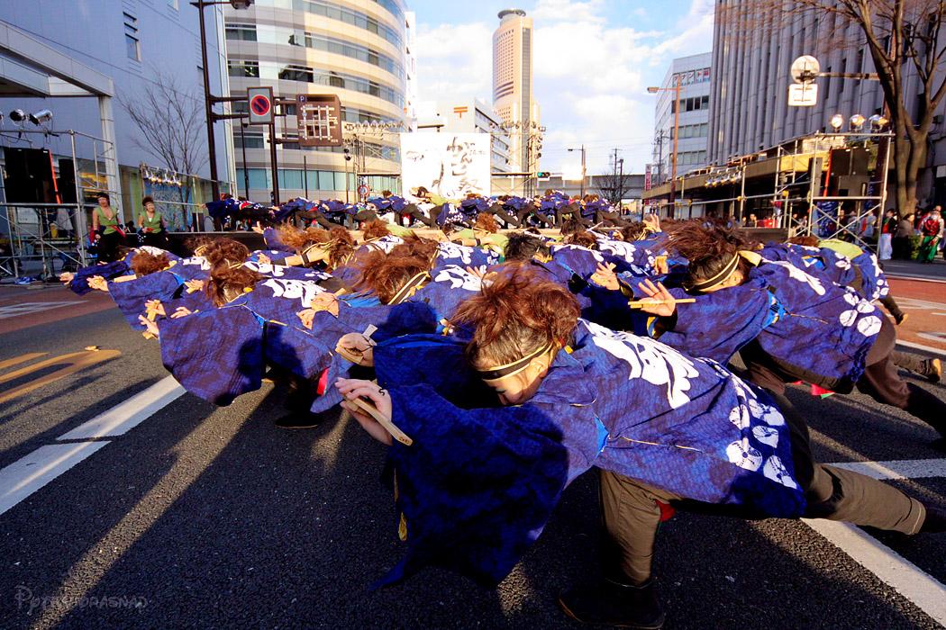 がんこ祭り2010:その6_c0187584_23465168.jpg