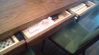 ダイニングテーブル_a0162191_22331429.jpg
