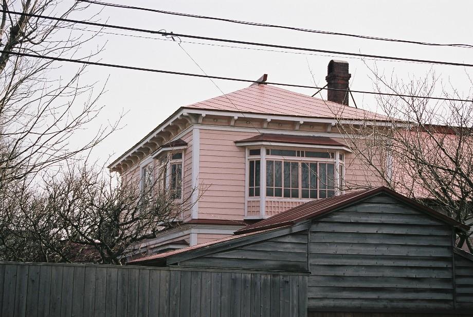 吉川町の豪奢な和洋折衷住宅_a0158797_23321089.jpg