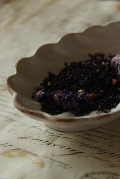 花の紅茶_f0038600_18345163.jpg